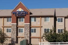 microtel inn u0026 suites by wyndham wheeler ridge wheeler ridge