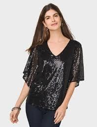 s blouses on sale s tops on sale dressbarn