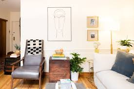 decor top home decor brooklyn wonderful decoration ideas cool in