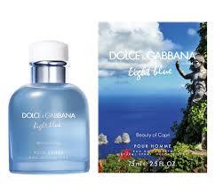 d g light blue womens review light blue pour homme beauty of capri dolce gabbana cologne a new