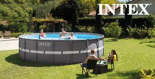 Where To Put A Pool In Your Backyard Pools Tubs U0026 Pool Supplies Patio Lawn U0026 Garden Amazon Com