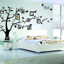 wall ideas living room wall art quotes uk bedroom wall art sets
