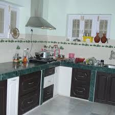 kitchen interiors natick kitchen interiors kitchen interiors entrancing kitchen interiors