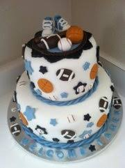 baby shower sports theme 25 images of sports themes baby shower cake ideas salopetop