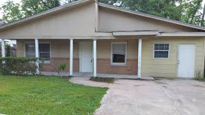 houses for rent in beaumont texas that accept housing 3 bedroom home in beaumont texas that accepts section 8