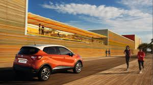 renault egypt offers renault captur crossover renault qatar
