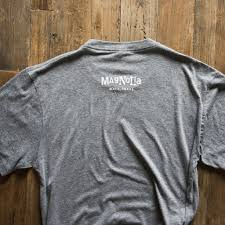 Fixer Upper Meaning Shiplap T Shirt Magnolia Market Chip U0026 Joanna Gaines