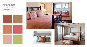 2013 color and design ideas for bedrooms from trend colors