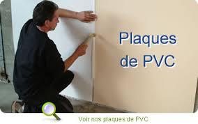 revetement mural pvc cuisine plaque murale pvc pour cuisine maison design bahbe com