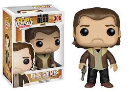 top walking dead gifts for women she will love these