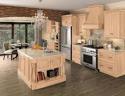 8 best our kitchens merillat images on pinterest kitchen