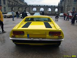 maserati merak for sale power cars the maserati merak 2000 gt was produced from 1977 to 1982