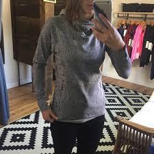 mini reviews caraa sport liukin bag lululemon rulu pullovers