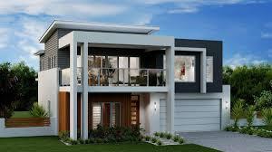 seaview sl element split level home designs in sunshine designer