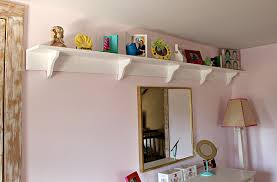 Woodworking Wall Shelves Plans by Wall Shelves Design Modern Lightweight Wall Shelves Look