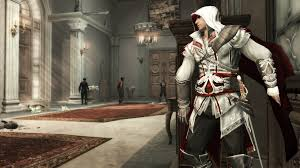 assassins creed ii wallpapers most viewed assassin u0027s creed ii wallpapers 4k wallpapers