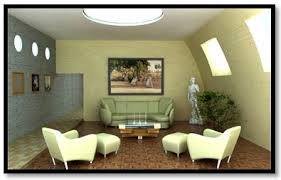 revit tutorial beginner revit training classes revit certification programs 3d training