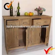 Kitchen Storage Cabinet Vintage Wood Kitchen Storage Cabinet Shop For Sale In China