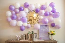 ideas for girl baby shower 100 sweet baby shower themes for for 2017 shutterfly