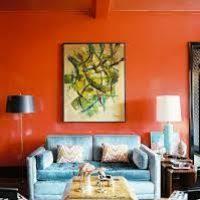 fun living room color schemes saragrilloinvestments com