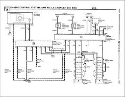 bmw s50b30 wiring diagram bmw wiring diagrams instruction