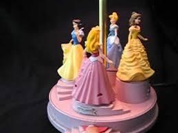 disney princesses animated musical lamp youtube