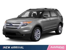 ford athens ga used ford explorer for sale in athens ga edmunds