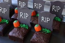 crave indulge satisfy october 2012