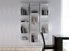 Low Corner Bookcase Decorating Modern Glass Bookcase Low Corner Bookcase Contemporary