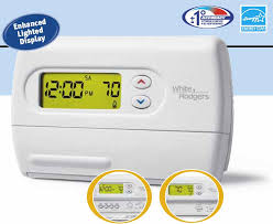 digital thermostats buy goodman heat pump geothermal heat