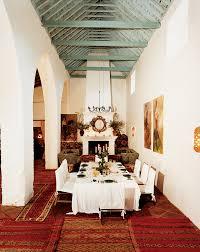 beautiful dining rooms prime home design beautiful beautiful