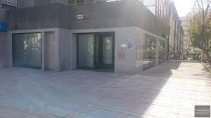 Office To Home by Offices To Rent In Fuengirola Spainhouses Net