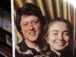 hillary clinton s childhood 30 rare photos of hillary clinton you have never seen before