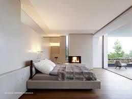 bedroom fireplace height gray finish oak nightstand
