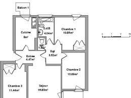 location maison 4 chambres location d appartements 4 pièces à nimes 30 appartement à louer