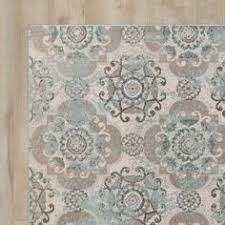 Wayfair Area Rugs by You U0027ll Love The Veronica Grey Area Rug At Joss U0026 Main With Great