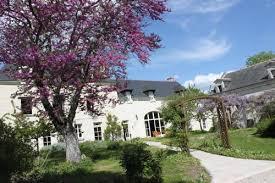 chambre d hote indre et loire chambres d hôtes dans cette région indre et loire 40 maisons d