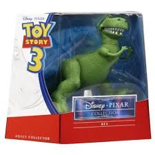 toy story collection rex ebay