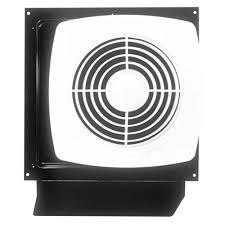 where to buy exhaust fan kitchen exhaust fan amazon com