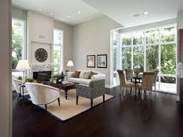 chevron black wood flooring look classy black wood flooring