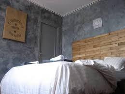 chambre pour amants amant de boixe carte plan hotel de amant de