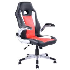 Race Car Seat Office Chair Race Car Seat Office Chair Canada Executive Racing Style
