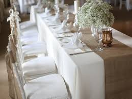 lace table runners wholesale table runners glamorous burlap table runners cheap high resolution