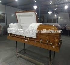 casket companies lincon funeral coffin casket companies buy coffin casket casket