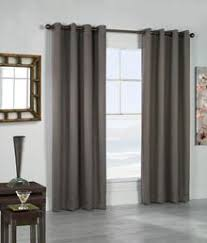Home Theater Blackout Curtains Blackout Curtains Paul U0027s Home Fashions