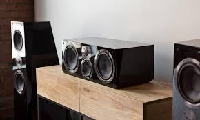 best black friday deals theatres sound room 2017 svs speakers subwoofers and home theater audio