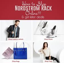 s boots nordstrom rack best 25 nordstrom rack ideas on nordstrom rack