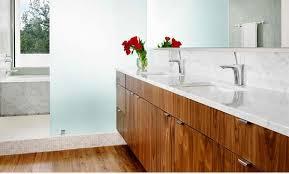 badezimmer schrã nke chestha schrank design badezimmer