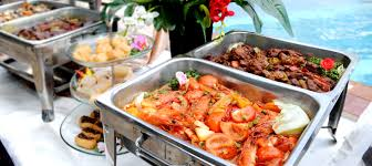 home mei hao 99 catering
