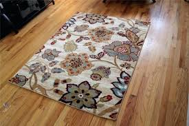 5 X7 Area Rug 5x7 Area Rugs Clearance Fabulous Rug Beautiful As Target